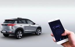 Xiaopeng Motors, startup xe điện được Alibaba hậu thuẫn đã sẵn sàng để cạnh tranh với Tesla