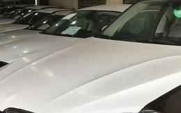 Lô BMW và Audi đóng góp gần 1.000 tỷ, Hải quan thu vượt ngân sách