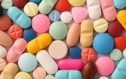 Sales ngành dược: Không phải cứ tuyển người học dược, trả hoa hồng cao là bán được nhiều hàng, kỷ luật thép mới giúp phát huy sức mạnh