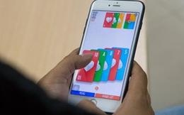Từ Flappy Bird tới Politaire: Việt Nam không hề thiếu tài năng