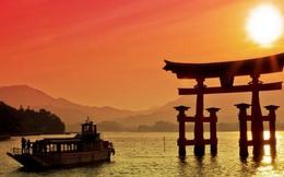 Đây là điều khiến mọi quốc gia đều ghen tị với Nhật Bản