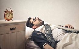 Tất tần tật những thông tin ẩn sâu về thói trì hoãn mà ai cũng cần phải thay đổi