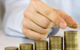 Lợi nhuận các ngân hàng có bị tác động sau quyết định hạ lãi suất điều hành?