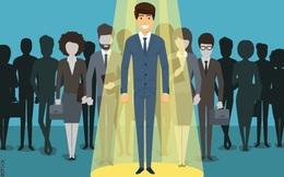 Đẩy nhân viên lên làm quản lý, cách giúp chủ doanh nghiệp vừa nhàn hơn, vừa giàu nhanh hơn