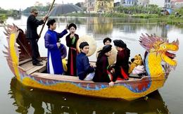 Chỉ một định hướng, thu nhập bình quân người Bắc Ninh đã tăng 32 lần sau 16 năm, từ mức dưới trung bình lên top cao nhất cả nước