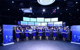 Ra mắt trung tâm trải nghiệm giải pháp doanh nghiệp lớn nhất khu vực Đông Nam Á
