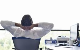 Làm thế nào để không bị stress trong môi trường làm việc đầy áp lực?