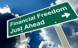 """Nghỉ hưu sớm ở tuổi 34 với mức sống 24.000 USD/năm, đây là lời khuyên chàng kỹ sư Brandon cho những người muốn """"tự do tài chính"""""""