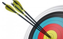 2 cổ phiếu ROS và SAB lọt rổ MSCI Frontier Markets Index