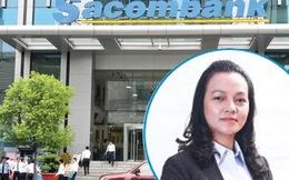 Chuyển động lớn thứ 2 ở Sacombank