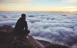 8 sự thật khó chấp nhận về cuộc sống, khi đọc xong ai cũng ước đã hiểu ra chúng sớm hơn
