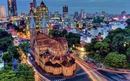 Đây là sáng kiến cải cách môi trường kinh doanh của Việt Nam đang được nhiều nước trên thế giới học hỏi