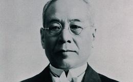 """Tinh thần Sakichi - Bí quyết trường tồn 100 năm của Toyota: """"Trước khi nói không thể làm được điều gì, hãy cứ thử xem sao"""""""