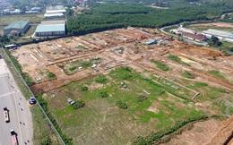Di dân khu vực xây sân bay Long Thành: Thanh niên 20 tuổi có thể bố trí làm công nhân nhà máy, nhưng người 35 tuổi thì sao xin được việc?