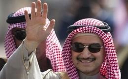 Saudi Arabia đóng băng hơn 1.200 tài khoản liên quan tới bê bối tham nhũng