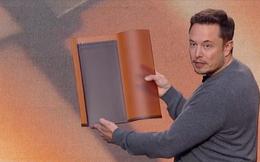 Đây sẽ là sản phẩm bán chạy nhất trong lịch sử Tesla, mà không phải xe điện do Elon Musk sản xuất