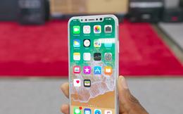 Bạn đã chuẩn bị đủ 22 triệu để mua chiếc iPhone 8 thế hệ mới này chưa?