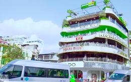 Xem 3 clip về chuyến hành trình theo chân các nhiếp ảnh gia của CNN để thấy người ta yêu Hà Nội thế nào!