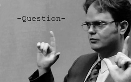 Hết một ngày làm việc, đây là lúc bạn nên tự hỏi mình 5 câu hỏi để biết cuộc sống của mình đang có ý nghĩa hay không?