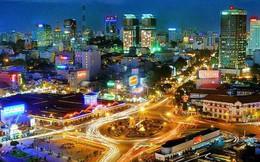 Cơn gió bảo hộ, quyết định của FED hay Ngân hàng trung ương châu Âu sẽ khiến kinh tế Việt Nam thay đổi như thế nào?