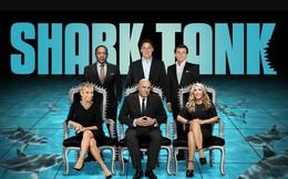 """Shark Tank: Cách các """"cá mập"""" đánh giá dự án, chiến thuật đàm phán, những điều họ suy nghĩ trước đề nghị của startup"""