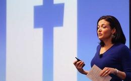 Chuyên gia huấn luyện cho Giám đốc vận hành Facebook bày cách để không khiến người khác cụt hứng khi trò chuyện