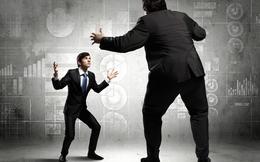 Làm sao để thuyết phục sếp thành công?