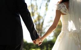 Khoa học chứng minh: Đàn ông 30 tuổi chưa lấy vợ thì lo đi là vừa, vì thời cơ tốt nhất đã bị bỏ lỡ rồi đấy