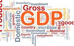 NCIF dự báo: Kinh tế Việt Nam quý II tăng trưởng 5,6%, cả năm đạt 6,2% thấp hơn mục tiêu đề ra