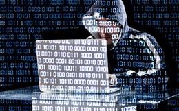 An ninh mạng ở Việt Nam chỉ được đánh giá cao hơn một vài nước nhỏ, kém phát triển ở châu Á như Afganistan, Mông Cổ