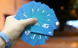 """Bất ngờ lộ danh sách gói cước 4G mới """"cứng"""" của Viettel: tối đa 1 triệu cho 33GB/tháng"""