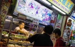 "Tại sao tiền mặt vẫn là ""vua"" ở Singapore?"