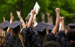 Sinh viên mới ra trường đòi hỏi mức lương phi thực tế vì quá sướng