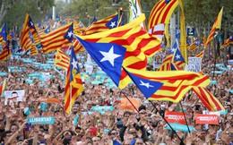 Xứ Catalonia khác gì so với Tây Ban Nha ?