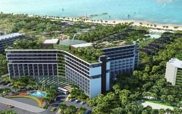 """Bỏ ra hơn 2 tỷ đồng là có thể sở hữu một căn condotel trung tâm """"đảo ngọc"""", đâu là dự án hấp dẫn nhất Phú Quốc hiện nay?"""