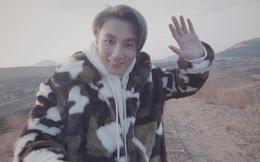 """Phá vỡ hàng loạt kỷ lục, đến nay """"Nơi này có anh"""" đã mang về cho Sơn Tùng M-TP bao nhiêu tiền từ Youtube?"""