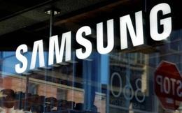 Để giữ vững vị trí dẫn đầu trên thị trường chip nhớ và màn hình, Samsung tuyên bố đầu tư thêm 18,6 tỷ USD vào các dây chuyền sản xuất