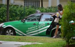 """Được """"bơm"""" thêm 2,5 tỷ USD, CEO Grab gián tiếp tuyên bố Uber không phải đối thủ trên thị trường đặt xe Đông Nam Á"""