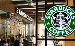 Lần đầu tiên sau hơn 4 năm vào Việt Nam, Starbucks mở một cửa hàng không phải ở Hà Nội hay TP.HCM
