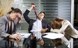 Chuyện sales giấy vệ sinh: Kinh doanh không phải chỉ có đem hàng đi bán, hãy chú ý tới nguồn hàng