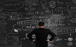 [Bí quyết startup] Làm thế nào để tưởng tượng ra những thứ không thể tưởng tượng?