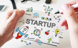 Đầu tư khởi nghiệp ở Việt Nam sắp tới sẽ được miễn, giảm thuế TNDN nhưng cần tối thiểu 500 triệu đồng tiền mặt?