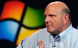 Cựu CEO Microsoft nói về nghi vấn từng ném ghế vào nhân viên cũ và chửi thẳng Google