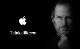"""Marketing kiểu Steve Jobs: Người tiêu dùng là """"Nhân viên bán hàng"""" tốt nhất"""