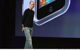 Đã tìm ra bí quyết vì sao Steve Jobs lại sáng tạo đến như vậy: Vừa đi bộ vừa nghĩ ý tưởng, đừng chỉ ngồi ì một chỗ trong văn phòng!