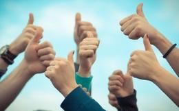 8 định luật của thành công, ai nếu vẫn mãi lận đận nên ghi nhớ