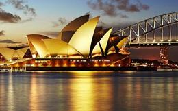 """Bong bóng bất động sản ở Australia và những bài học """"xương máu"""" từ Đài Loan và Singapore"""