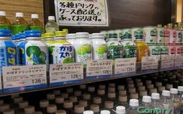 """Mô hình """"Mỗi làng một sản phẩm"""" của Nhật Bản –  Một ví dụ điển hình của câu nói """"Think globally, act locally"""""""