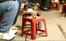 Thi nhau mở quán cà phê thiết kế đẹp, sáng tạo đồ uống độc, lạ, người trẻ sẽ phải trả cái giá rất đắt nếu không biết tới 2 câu chuyện này