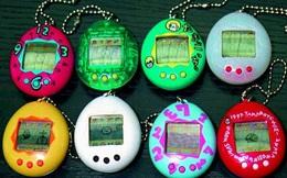 Đây là những món quà công nghệ ai cũng thèm được tặng Tết 20 năm trước